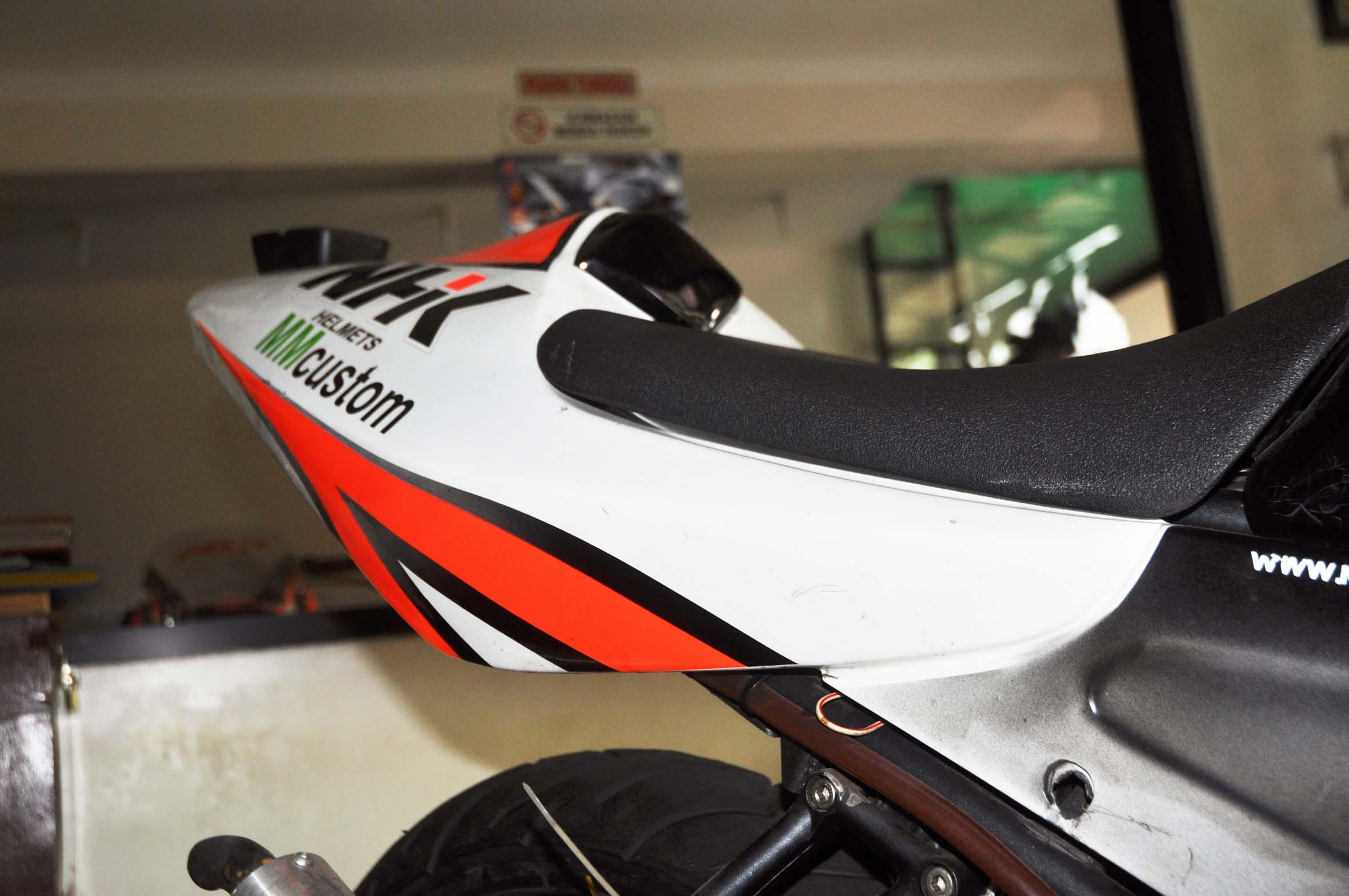 Ninja-150RR-BMS-7.JPG