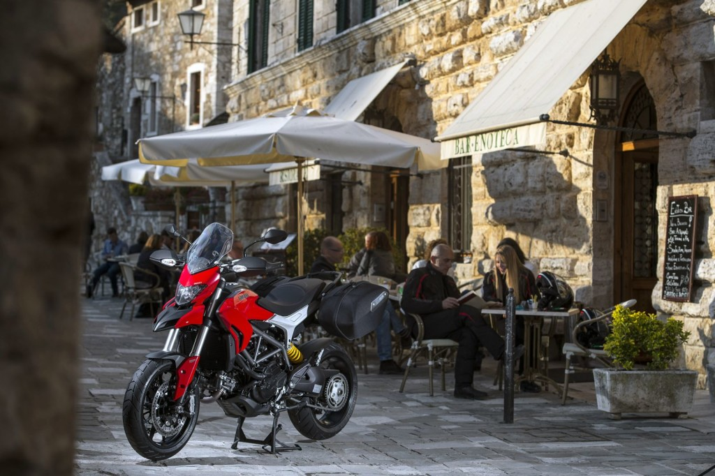 Ducati-Hyperstrada-Tuscany-Launch-095-1024×682 | Gilamotor