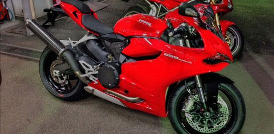 Ducati-Panigale-899-dengan-knalpot-versi-Jepang-R2