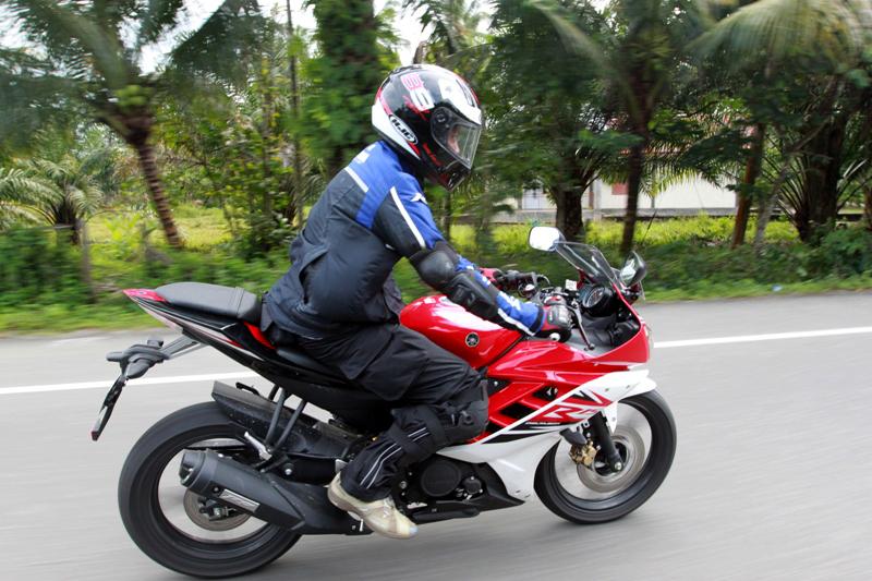 Video Perakitan Sepeda Motor Kilaubiru   newhairstylesformen2014.com