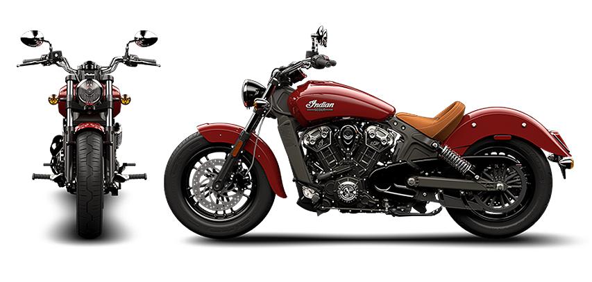 Indian-Motorcycle-Indonesia