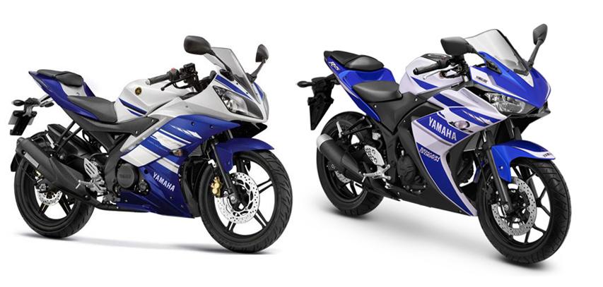 Penjualan-Yamaha-R15-dan-R25-Agustus-2014