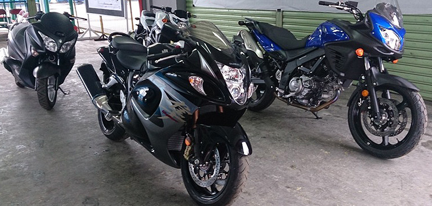 Suzuki-Indonesia-Luncurkan-Empat-Premium-Bike