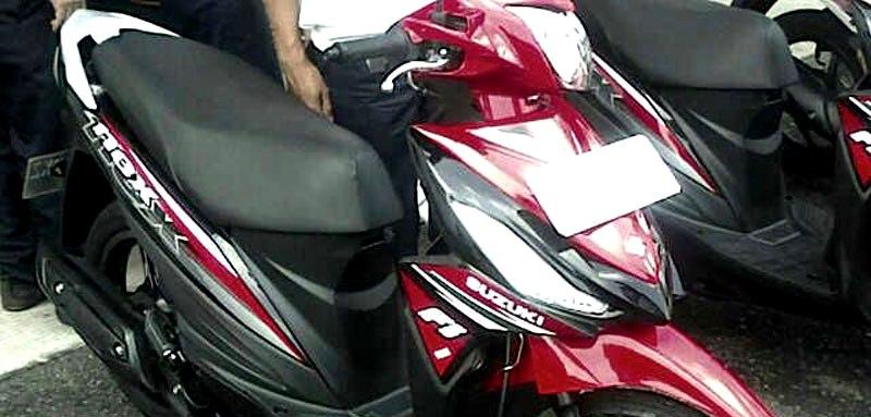 Suzuki-nex-2015-02