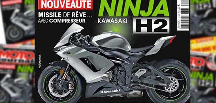 Tampang-Kawasaki-Ninja-H2-versi-MotoJournal