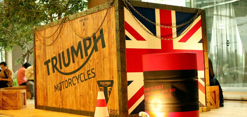 Tebak-Motor-Triumph-1