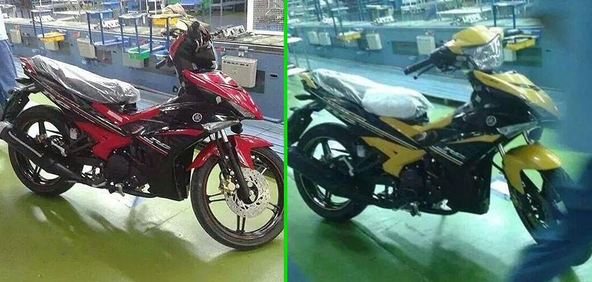 Yamaha-Jupiter-MX-150