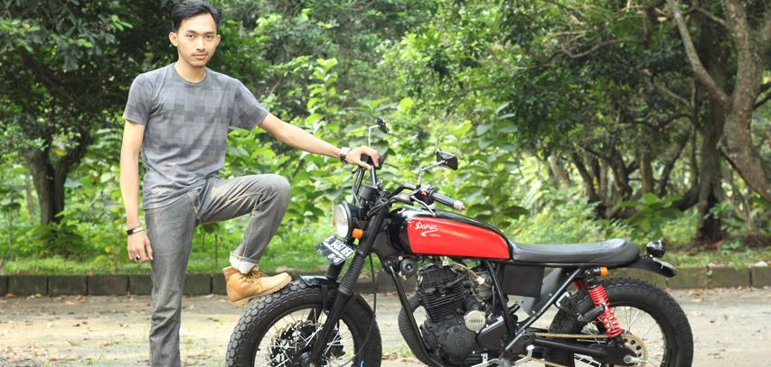 Yamaha-Scorpio-Jap-Style-Ragil-pilih-1