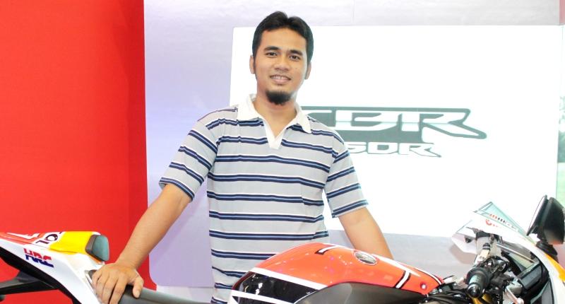 Photo: Gilamotor.com/Gojay