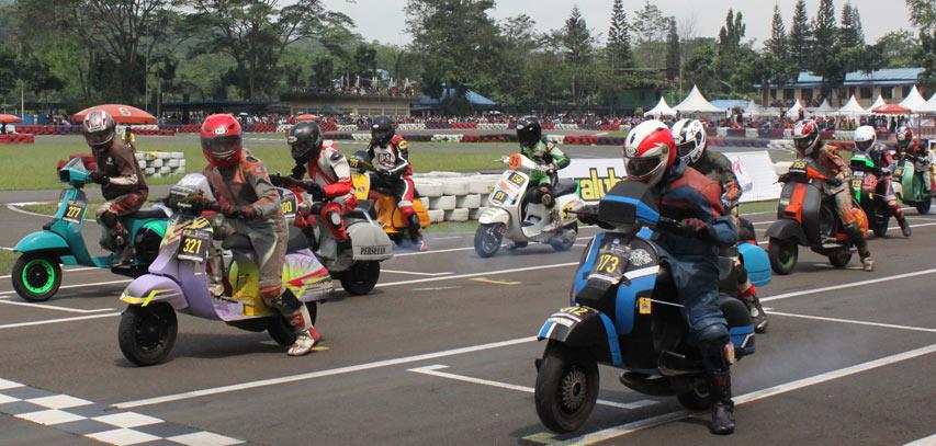 Photo : Scooter prix