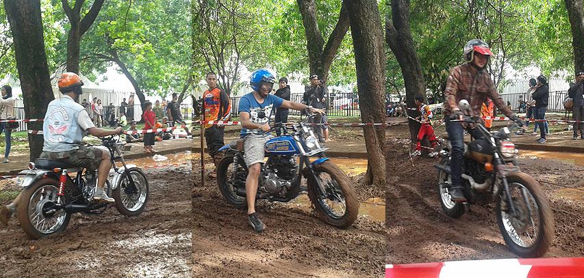 Photo : Gilamotor.com/Ary