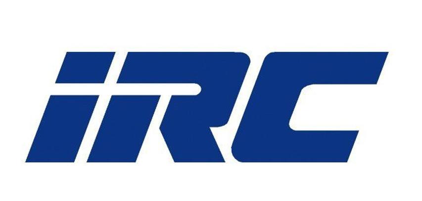 Photo : IRC