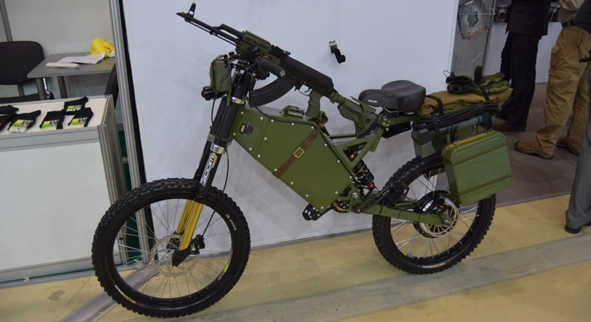 russian-military-spec-electric-bikes-claim-320-km-from-modest-batteries_4