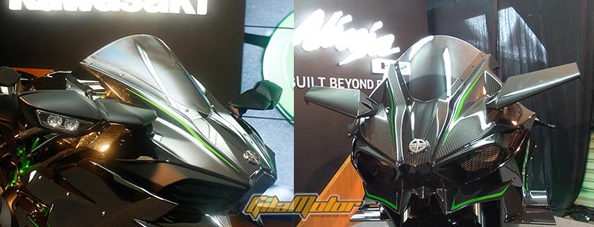 Kawasaki-Ninja-H2R-1