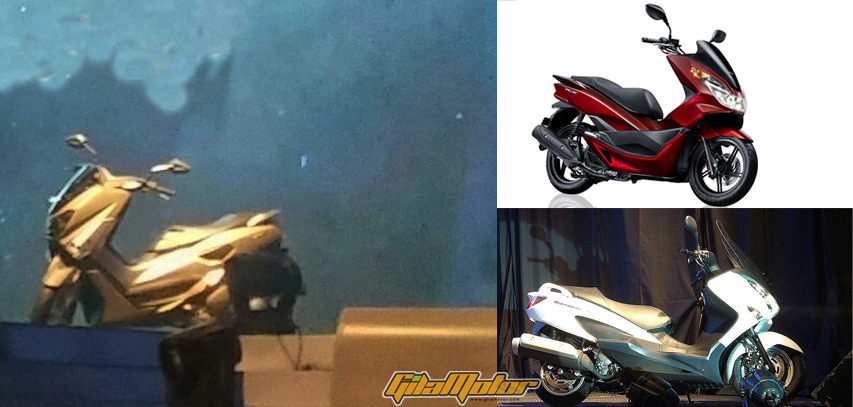 Yamaha nmax 150 vs honda pcx 150 vs suzuki burgman 200 jpg