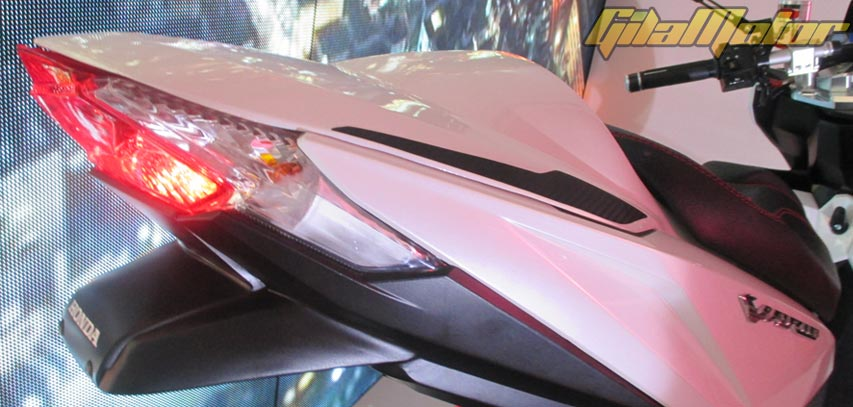 TAGS Honda honda vario 150 vario 150