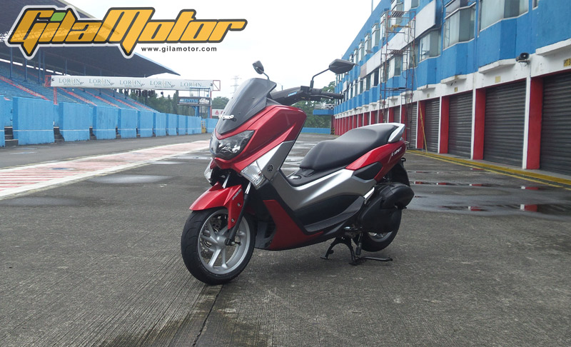Yamaha-NMax-test-Ride-1