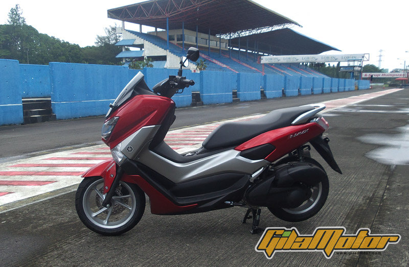 Yamaha-NMax-test-Ride-bodi-6