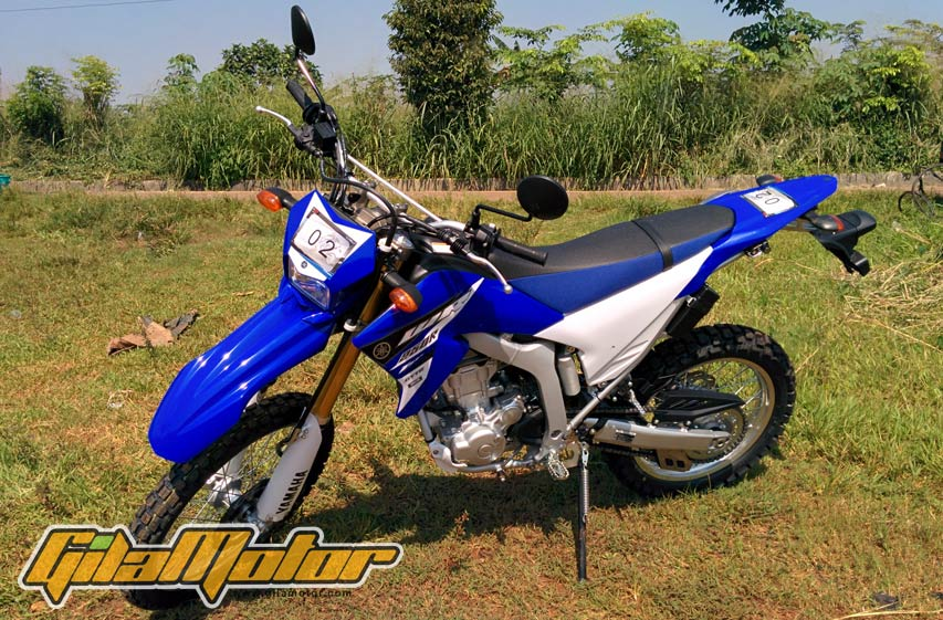 Photo : Gilamotor.com/Gojay