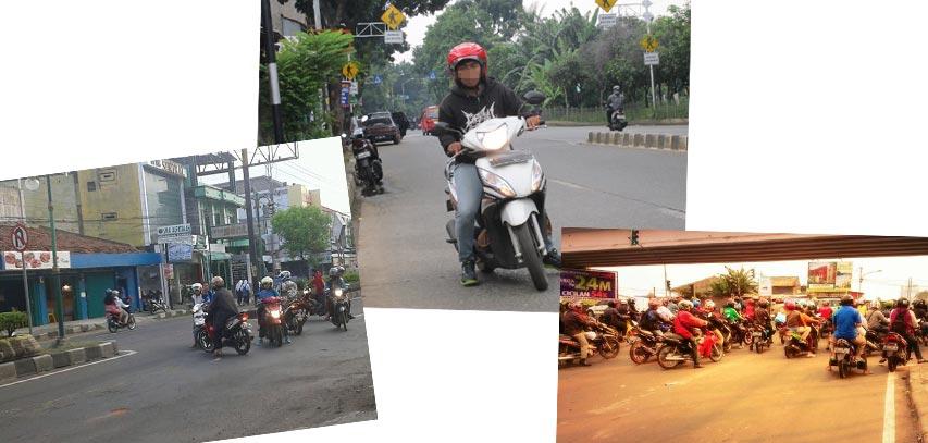 bikersopan