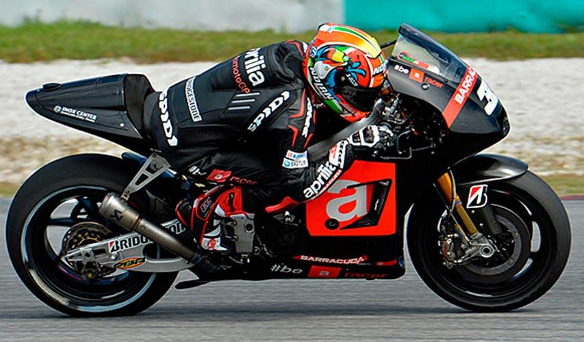 Photo: Autosport