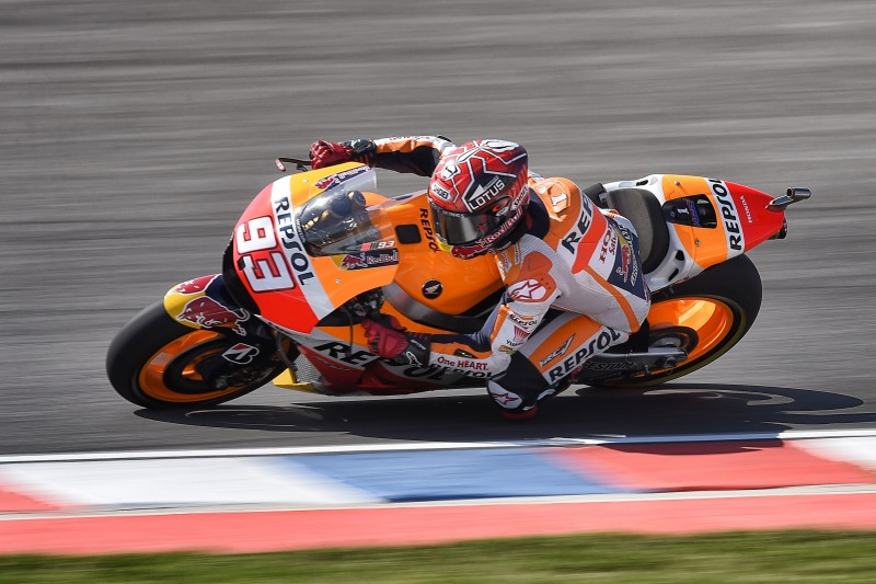 Photo: Honda Racing Corporation