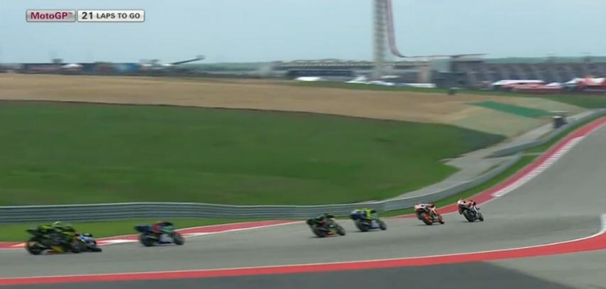 Pol-Espargaro-dan-Scott-Redding-Crash-MotoGP-Austin-2015