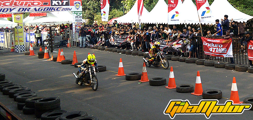 Photo: Gilamotor.com/Ilham