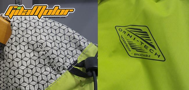 Jaket-Motor-Riding-Harian-Colombia-Omni-tech