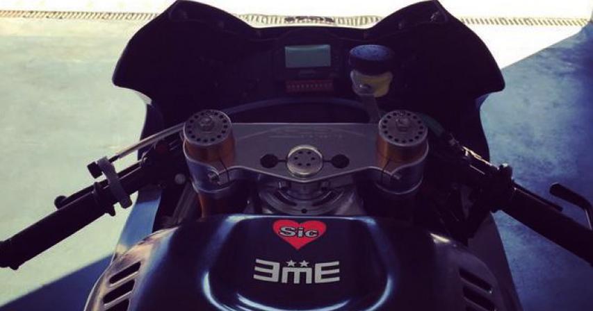 Mattia-Pasini-Tes-Motor-Gresini-Racing