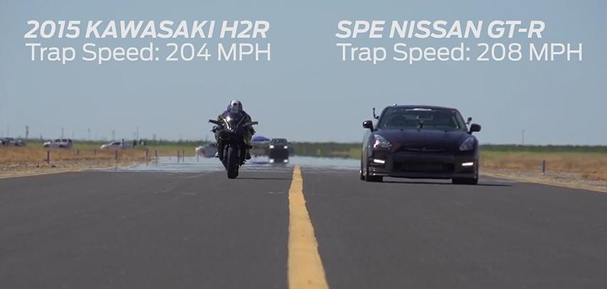 Kawasaki-Ninja-H2R-vs-Nissan-GT-R-2015