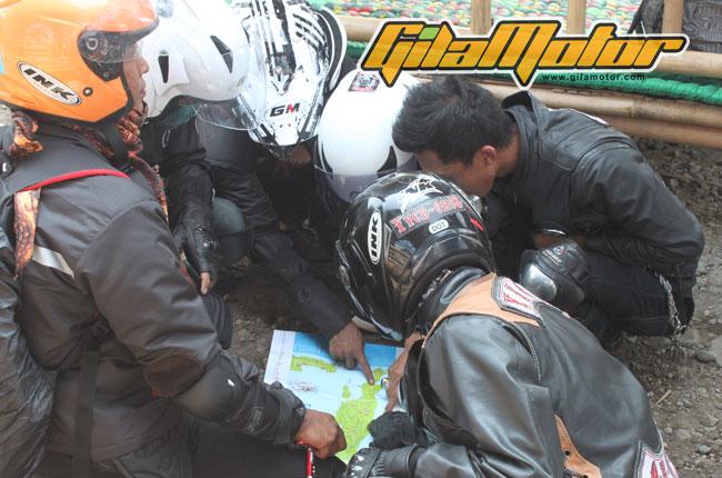 Komunitas-Motor-Yamaha-Mudik-Bersama-1-2015