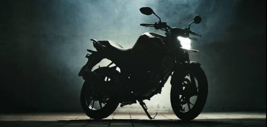Photo: We Love Honda