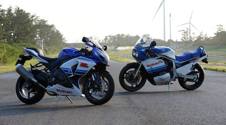 Posisi Honda Terancam, Marquez Butuh Dukungan Penuh