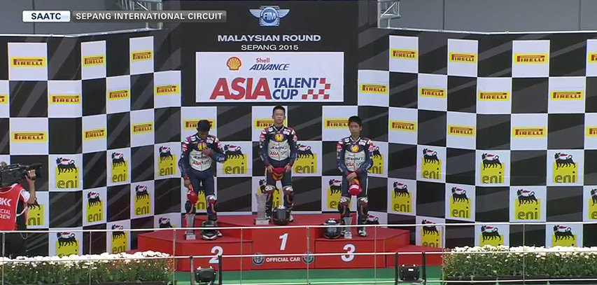 Asia-Talent-Cup-Sepang-2015-Result