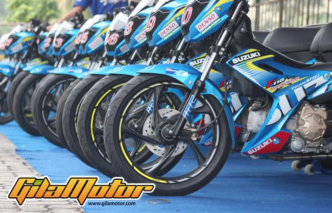 IRC-Suzuki-Indonesia-Challenge-2015