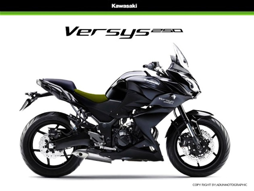 Rendering-of-the-Kawasaki-Versys-250