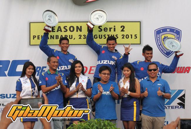 Satria-Cup-SIC-Pekanbaru-Jefri-Tosema-2015-1