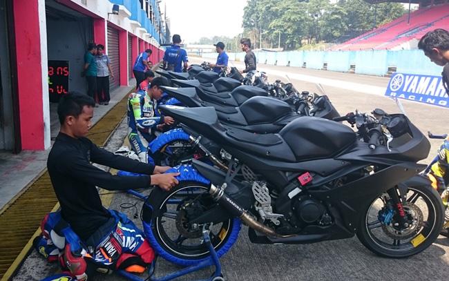 Yamaha-Riding-Academy-2015-di-Sentul-International-Circuit-(7)