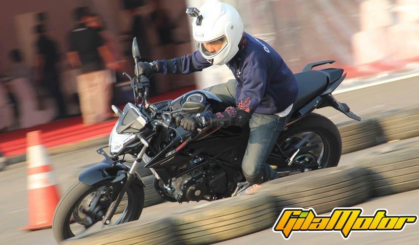 Photo: Gilamotor.com