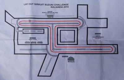 Lay-out-sirkuit-SIC-Lampung-2015