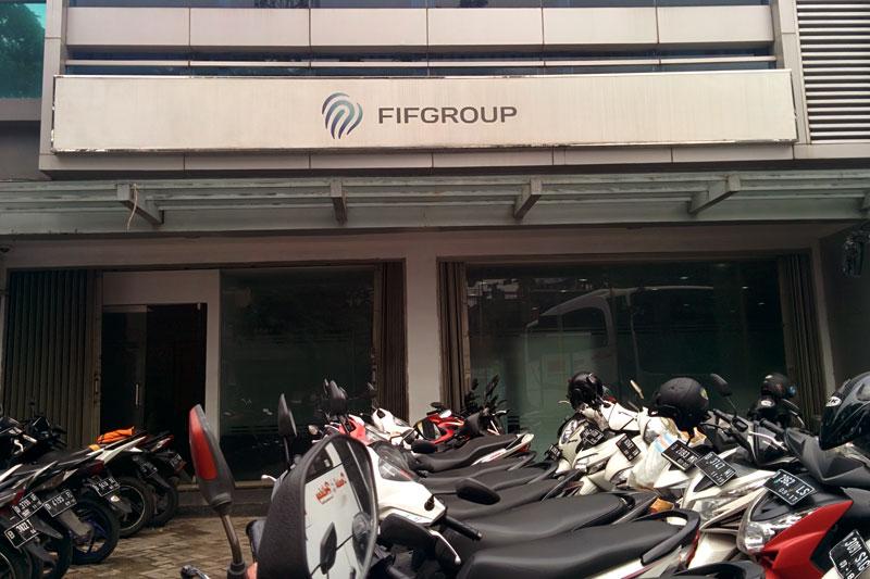 FIFGROUP-Cabang-Bandung-1