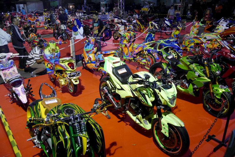 Honda-Modif-Contest-2015-2