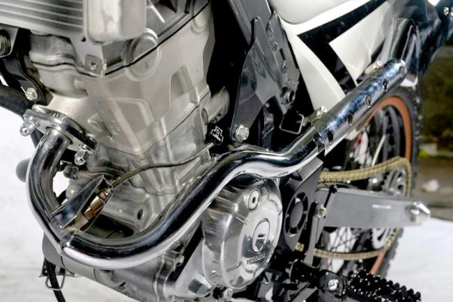 Moto-Project-Honda-New-Sonic-150R-Trial-Bike-HMC_1
