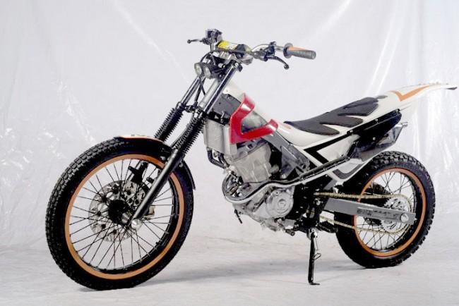Moto-Project-Honda-New-Sonic-150R-Trial-Bike-HMC_21