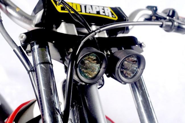 Moto-Project-Honda-New-Sonic-150R-Trial-Bike-HMC_4