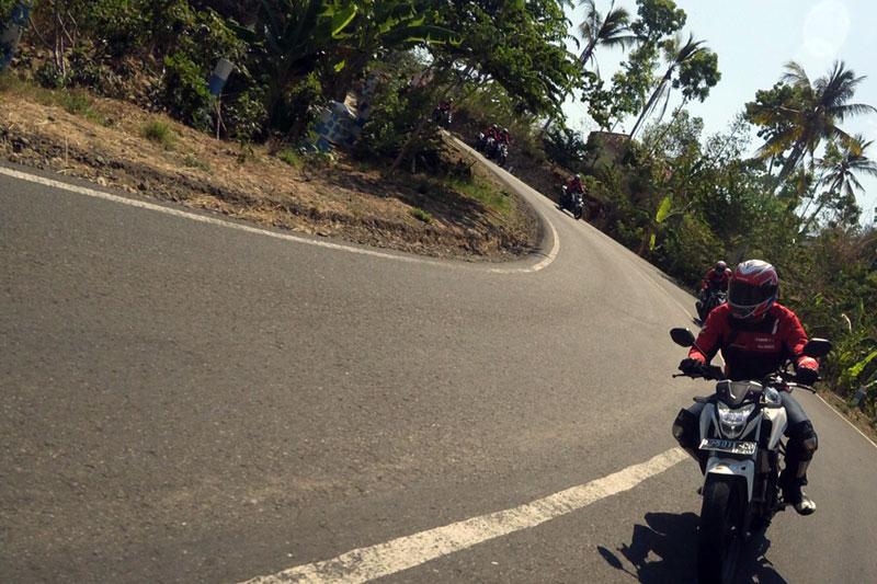 Test-Ride-All-New-CB150R-Street-Fire-2