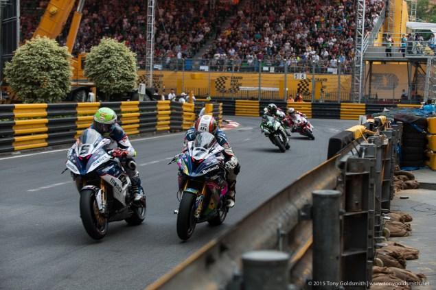 Macau-Grand-Prix-2015-Tony-Goldsmith-1789