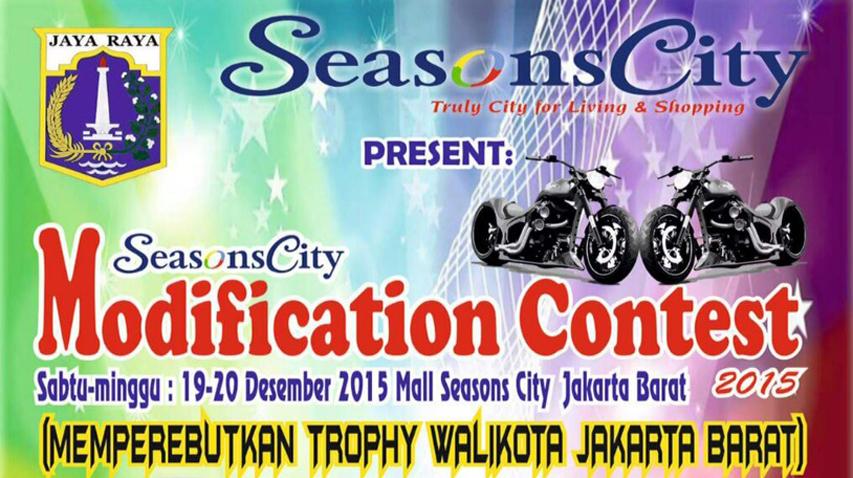 Season-City-Modification-Contest-2015