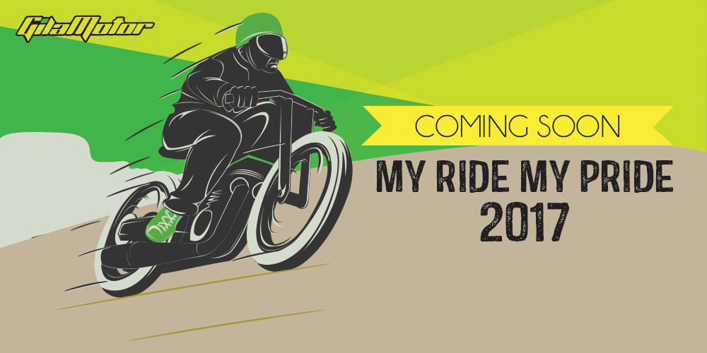 MyRideMyPride-2017-Teaser-Banner